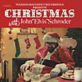Alliance John Schroder - Holiday Single thumbnail