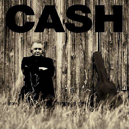 Alliance Johnny Cash - American II: Unchained