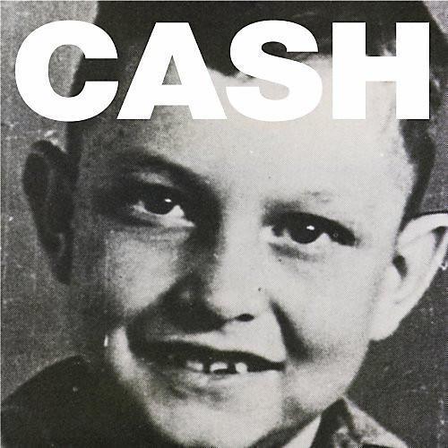 Alliance Johnny Cash - American VI: Ain't No Grave