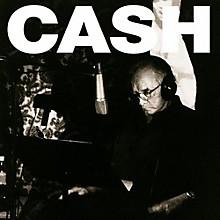 Johnny Cash - American, Vol. 5: A Hundred Highways