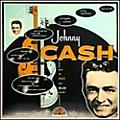 Alliance Johnny Cash - Hot and Blue Guitar thumbnail