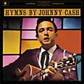 Alliance Johnny Cash - Hymns By Johnny Cash thumbnail