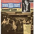 Alliance Johnny Cash - Live at Town Hall Party 1958 thumbnail