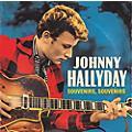 Alliance Johnny Hallyday - Souvenirs Souvenirs thumbnail
