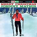 Alliance Johnny Mathis - Merry Christmas thumbnail