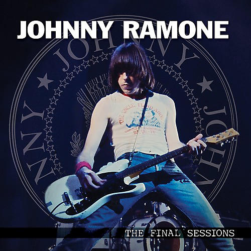 Alliance Johnny Ramone - Final Sessions, the