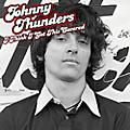 Alliance Johnny Thunders - I Think I Got This Covered thumbnail