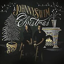 Johnnyswim - Johnnyswim Christmas
