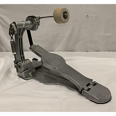 SONOR Jojo Mayer Single Bass Drum Pedal