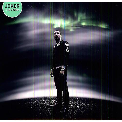 Alliance Joker - The Vision