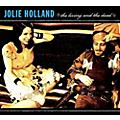 Alliance Jolie Holland - The Living and The Dead thumbnail