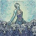 Alliance Jon Bellion - The Separation thumbnail