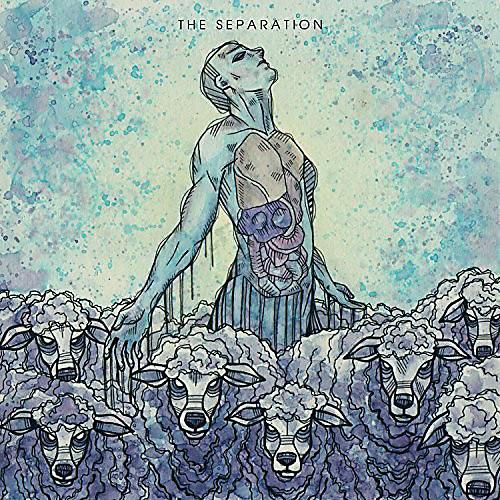 Alliance Jon Bellion - The Separation