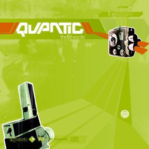 Alliance Jon Kennedy - 5th Exotic