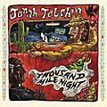 Alliance Jonah Tolchin - Thousand Mile Night thumbnail