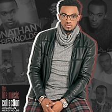 Jonathan McReynolds - Life Music Collection