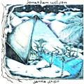 Alliance Jonathan Wilson - Gentle Spirit thumbnail
