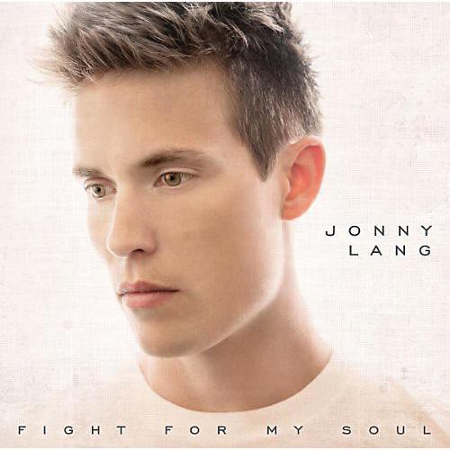 Alliance Jonny Lang - Fight for My Soul