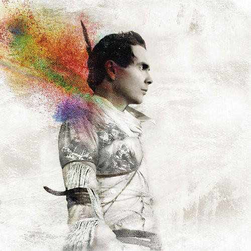 Alliance Jonsi - Go