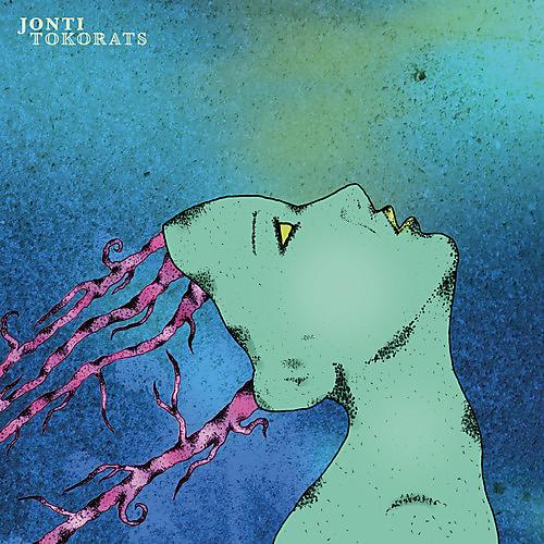 Alliance Jonti - Tokorats