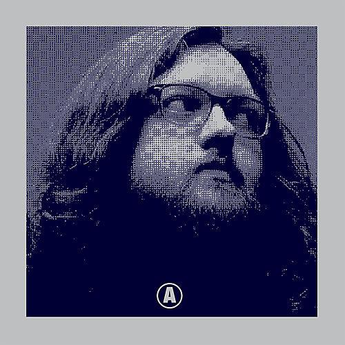 Alliance Jonwayne - Rap Album Two