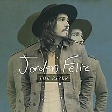 Jordan Feliz - The River