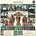 Alliance Jorge Ben - A Tabua De Esmeralda thumbnail