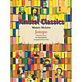 Hal Leonard Joropo (Moisés Moleiro) Concert Band Arranged by Johan de Meij thumbnail