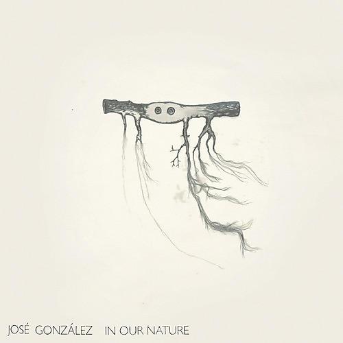 Alliance José González - In Our Nature