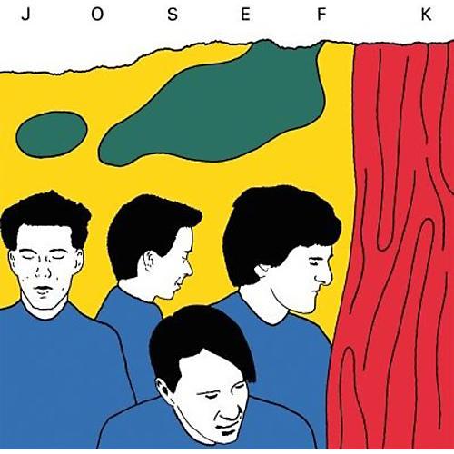 Alliance Josef K - It's Kinda Funny