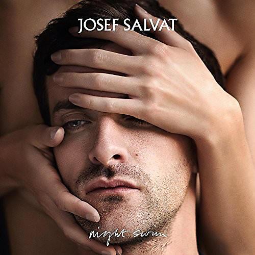 Alliance Josef Salvat - Night Swim