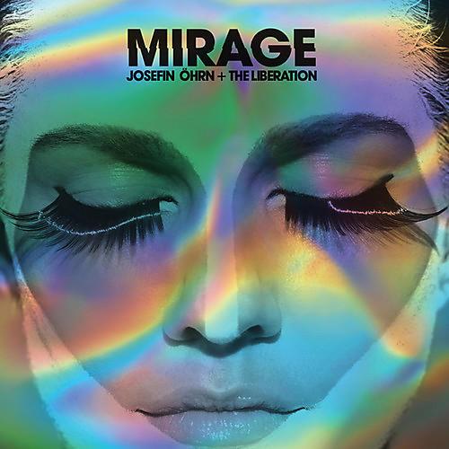 Alliance Josefin Ohrn - Mirage