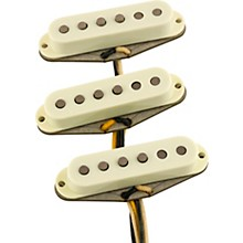 Fender Custom Shop Josefina Hand-Wound Custom '69 Stratocaster Pickup Set