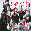 Alliance Joseph Arthur - Temporary People thumbnail