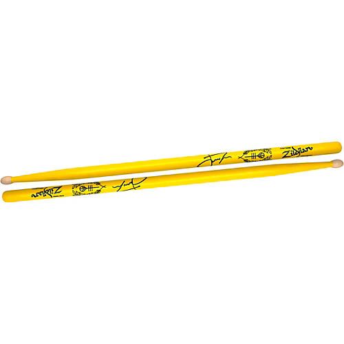 Zildjian Josh Dun Trench Artist Series Drum Stick