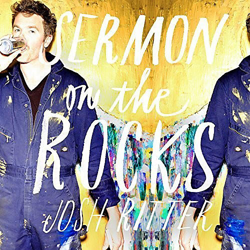 Alliance Josh Ritter - Sermon on the Rocks