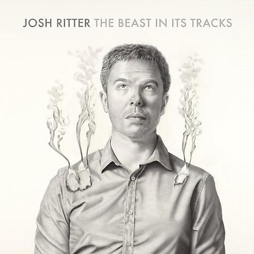 Alliance Josh Ritter - The Beast In Its Tracks