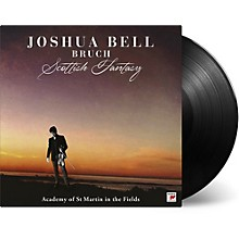 Joshua Bell & Academy of st Martin in the Field - Bruch: Scottish Fantasy