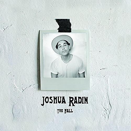Alliance Joshua Radin - Fall