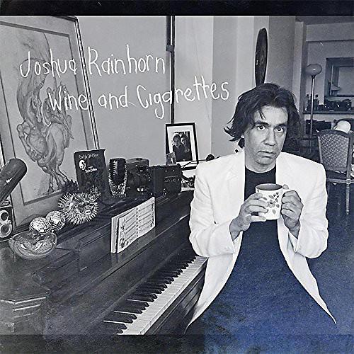 Alliance Joshua Rainhorn - Wine & Cigarettes / Voce Tem