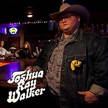 Joshua Ray Walker - Wish You Were Here