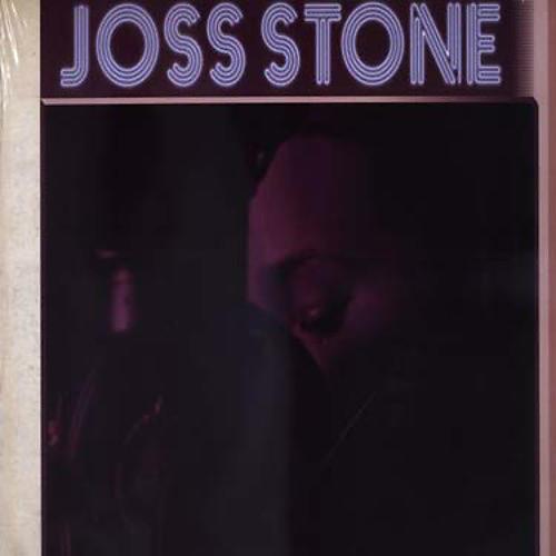 Alliance Joss Stone - Soul Sessions