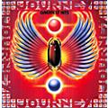 Alliance Journey - Greatest Hits 1 thumbnail