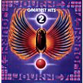 Alliance Journey - Greatest Hits, Vol. 2 thumbnail