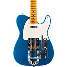 Fender Custom Shop Journeyman Relic Twisted Telecaster Limited Edition Electric Guitar