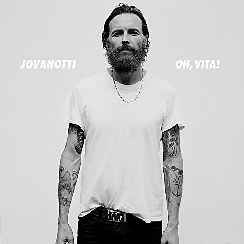 Alliance Jovanotti - Oh Vita