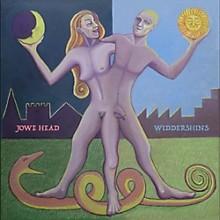 Jowe Head - Widdershins