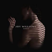 Joy Williams - Venus
