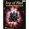 Tara Publications Joy of Klez Tara Books Series thumbnail