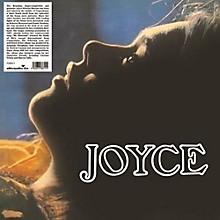Joyce - Joyce